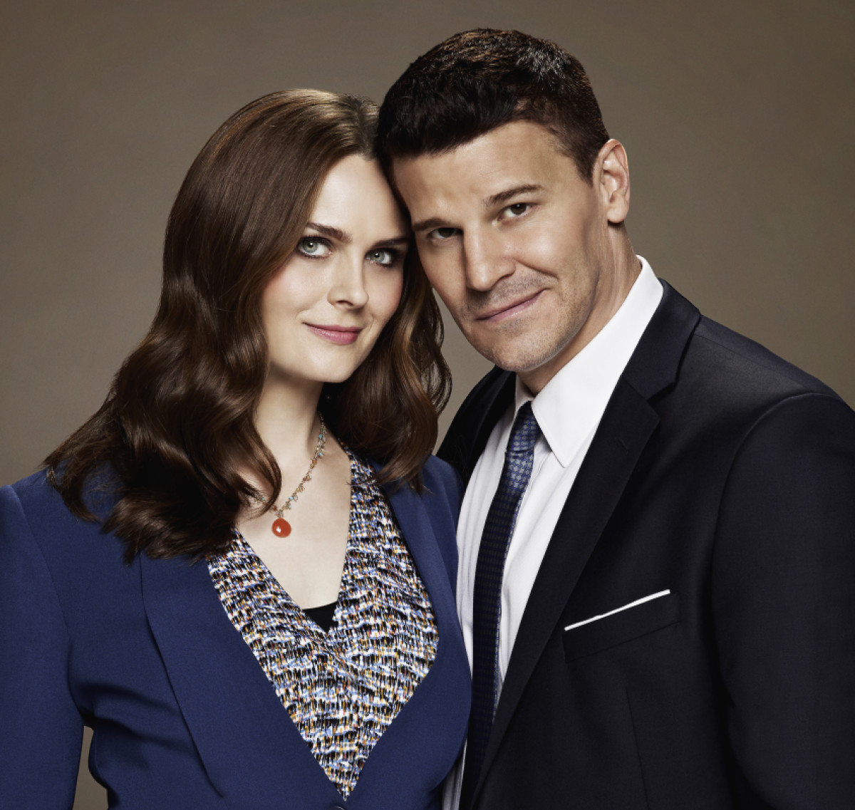 Bones - HOME - The official site for FOX TV in UK